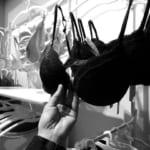 左右の胸の大きさが違う女性のためのブラジャー選び